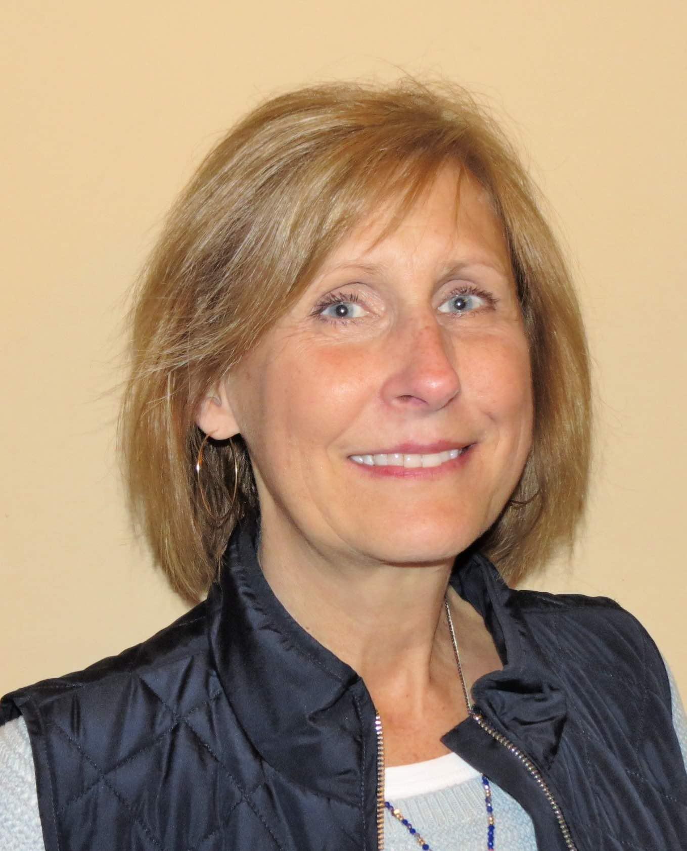 Linda LaTour