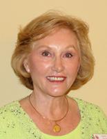 Karen McFall