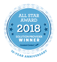 All Star Winner 2018
